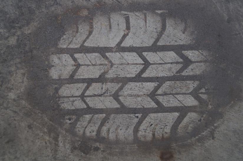 Tyre-Print.jpg